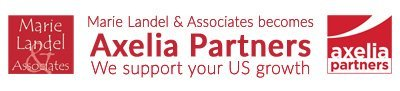 Marie Landel & Associates becomes Axelia Partners
