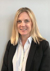 Céline Tariel, Talent Acquisition Manager